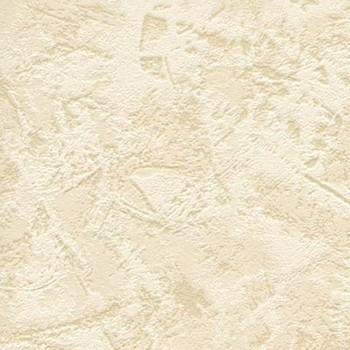 Обои цвет.флиз. Палитра (1,06М х 10м) 3126-28(6)