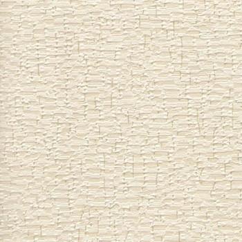 Обои цвет.флиз. Палитра (1,06М х 10м) 3188-23 (6)