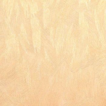 Обои ЭРИСМАНН, Коллекция Country Style 1,06 (уп. 9 рул) (3565-6, 1,06х10 м, Винил горячего тиснения на флизелиновой основе , Фон, Пе