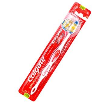 Зубная щетка Colgate