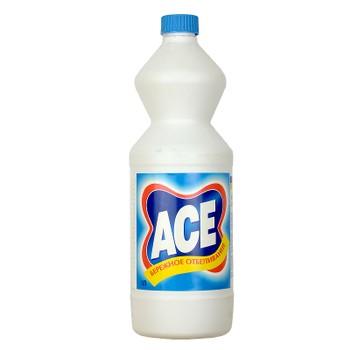 Отбеливатель ACE, 1л