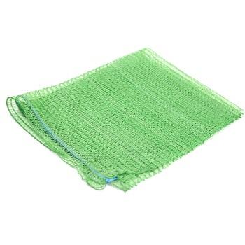 Сетка для овощей 50х80см с завязками (40-45кг)