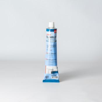Клей жидкий пластик Cosmofen, белый, 200гр