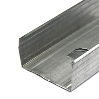 Профиль ПС-6 100х50х0,5 L=4м