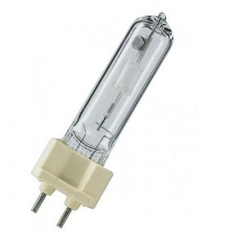 Лампа металлогенная МГЛ 70 вт G12