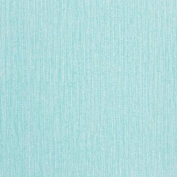Обои ЭРИСМАНН, Коллекция Charm 1,06 (уп. 9 рул) (3504-7, 1.06 х 10, Вспененный винил на флизелиновой основе, Фон, Голубой)