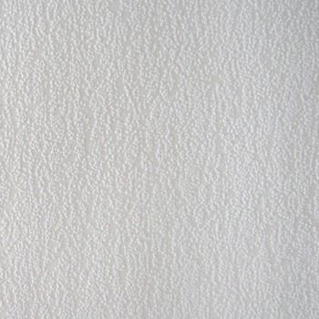 Обои п/покраску виниловые на флиз. основе 2003-25 (1,06х25м), VliesBand