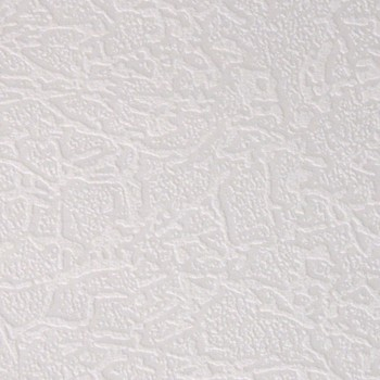 Обои п/покраску виниловые на флиз. основе 2005-25 (1,06х25м), VliesBand