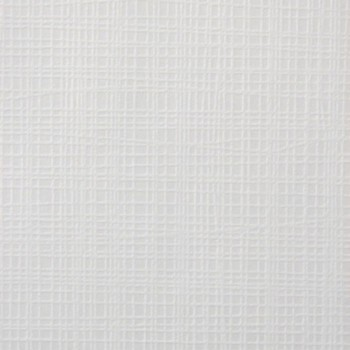 Обои п/покраску виниловые на флиз. основе 2006-25 (1,06х25м), VliesBand