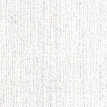 Обои п/покраску виниловые на флиз. основе 2007-25 (1,06х25м), VliesBand