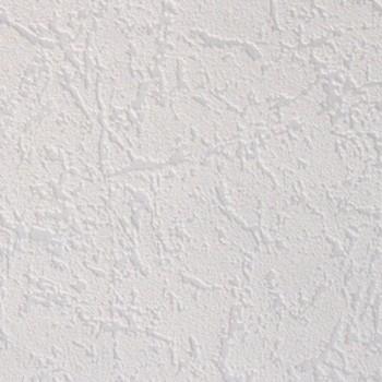Обои п/покраску виниловые на флиз. основе 2008-25 (1,06х25м), VliesBand