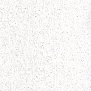 Обои п/покраску виниловые на флиз. основе 2009-25 (1,06х25м), VliesBand