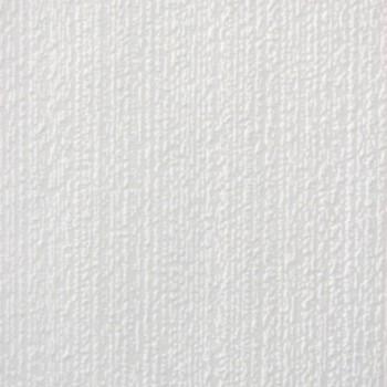 Обои п/покраску виниловые на флиз. основе 2010-25 (1,06х25м), VliesBand