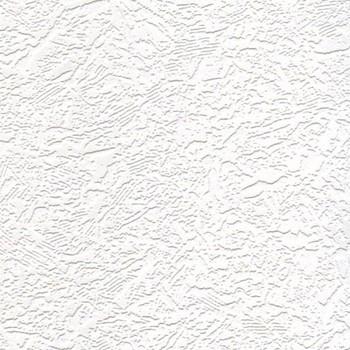 Обои п/покраску виниловые на флиз. основе 2015-25 (1,06х25м), VliesBand