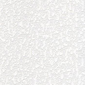 Обои п/покраску виниловые на флиз. основе 2022-25 (1,06х25м), VliesBand