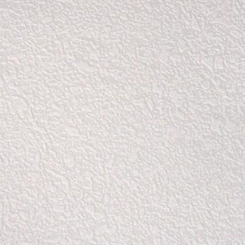 Обои п/покраску виниловые на флиз. основе 2027-25 (1,06х25м), VliesBand