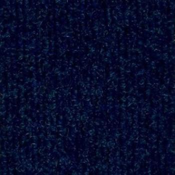 Ковровое покрытие на войлоке Катрин 154/254* (*, 3,5 м, синий, 100% РР, Матрица)