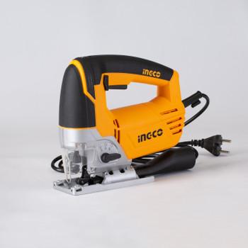 Лобзик электрический INGCO INDUSTRIAL JS8008