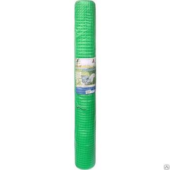 Сетка для защиты урожая от птиц 6/2/10 метров