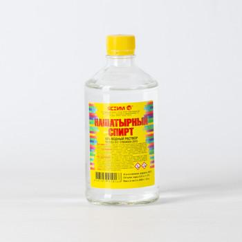 Технический спирт купить иркутск купить русская водка спирт альфа
