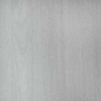 ДВП 2745х1700х3,2 мм декорирован. (Белый ясень)
