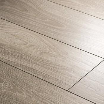 Ламинат Tarkett Vintage Linen Wood