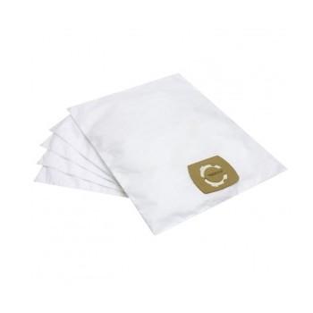 Мешок для пылесоса ELITECH