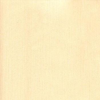 Обои цвет.флиз. Палитра (1,06М х 10м) 7007-22 (6)
