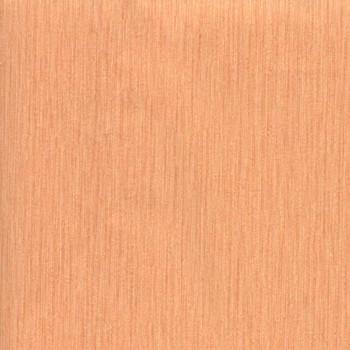 Обои цвет.флиз. Палитра (1,06М х 10м) 7007-52 (6)