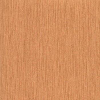 Обои цвет.флиз. Палитра (1,06М х 10м) 7007-55 (6)