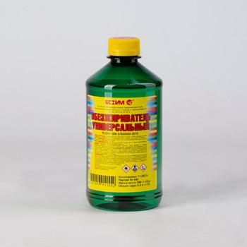 Обезжириватель, бут 0,5л (ТУ)