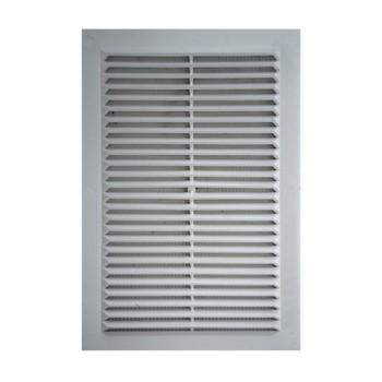Решетка вентиляционная 170x238мм МВ 126-1 Вентс