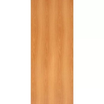 Полотно дверное 1Г1 600х2000 мм Миланский орех