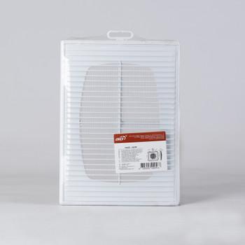 Решетка вентиляционная ERA 250х180 (1825П)