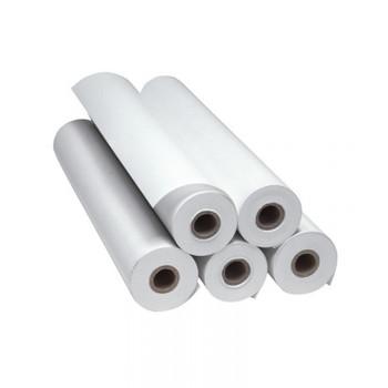 Холст флизелиновый (1,06х20м) плотн. 110гр., Артекс