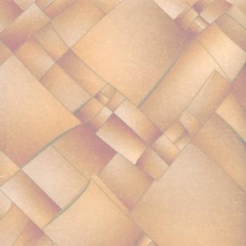 Линолеум бытовой Comfort Сolibri 6 4,0 м