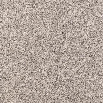Керамогранит ST103 300x300х12 мм неполированный Эстима