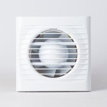 Купить Вентилятор OPTIMA 4 в Тобольске, цены, Строительный двор