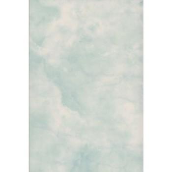 Плитка обл. 200х300мм Муаре бирюзовый г.Шахты