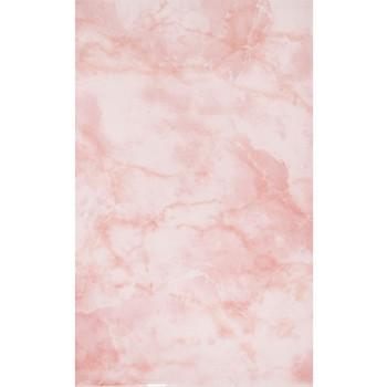 Плитка обл. 200х300мм Муаре розовый спутник г.Шахты