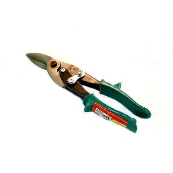 Ножницы по металлу правый рез 250мм
