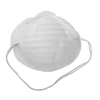 Маска д/защиты дыхательных путей, 10шт/уп