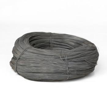Проволока вязальная 1,2мм (70кг) +/-3кг