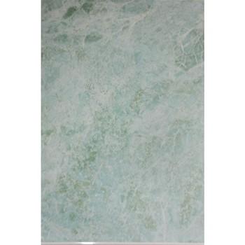 Плитка обл. 250х330мм Каменный цветок зел г.Шахты