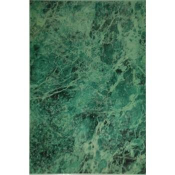 Плитка обл. 250х330мм Каменный цветок зел спутник г.Шахты