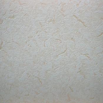 Обои цвет.флиз. Палитра (1,06М х 10м) 3150-21 (6)