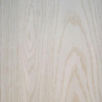 Панель стеновая МДФ Дуб перламутровый (В007) 2,6*0,25м Кроностар