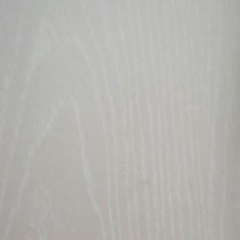 Панель стеновая МДФ Дуб серебристый (В004) 2,6*0,25м Кроностар