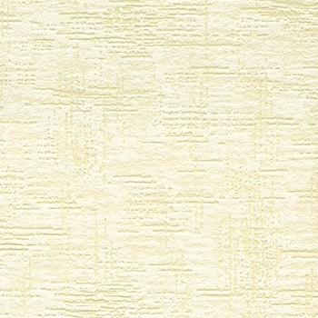 Обои цвет.флиз. Палитра (0,53М х 15м) 2169-33 (9)