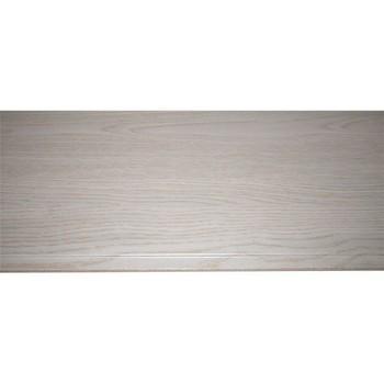Панель стеновая МДФ Ясень классик (В906) 2,6*0,25м Кроностар
